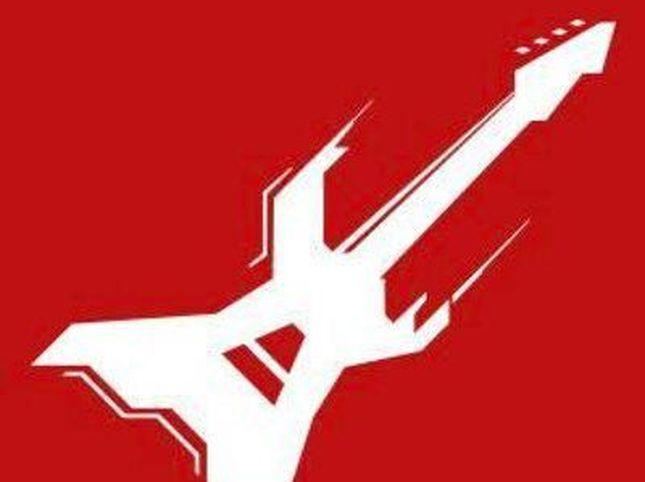 I 10 migliori album hard rock dell anno per la webzine for Migliori gruppi rock attuali